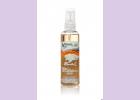 ChocoLatte Натуральная вода для волос БИО-ТОНИК с пребиотиками ЖИВИТЕЛЬНАЯ СИЛА против выпадения волос 100мл
