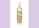 ChocoLatte Натуральная вода для волос БИО-ТОНИК с пребиотиками ПРИРОДНЫЙ БАЛАНС для сухих и поврежденных волос 100 мл