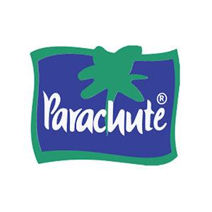 Кокосовое масло Parachute Индия и другие
