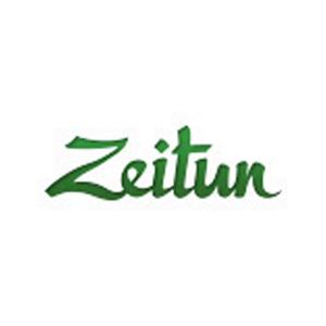 Zeitun Зейтун - элитная арабская натуральная косметика