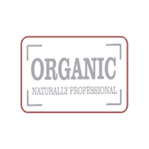 Organic Shop ORGANIC NATURALLY PROFESSIONAL