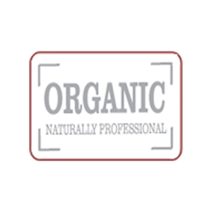 Organic Shop ORGANIC NATURALLY PROFESSIONAL