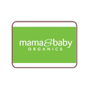 Mama&Babу